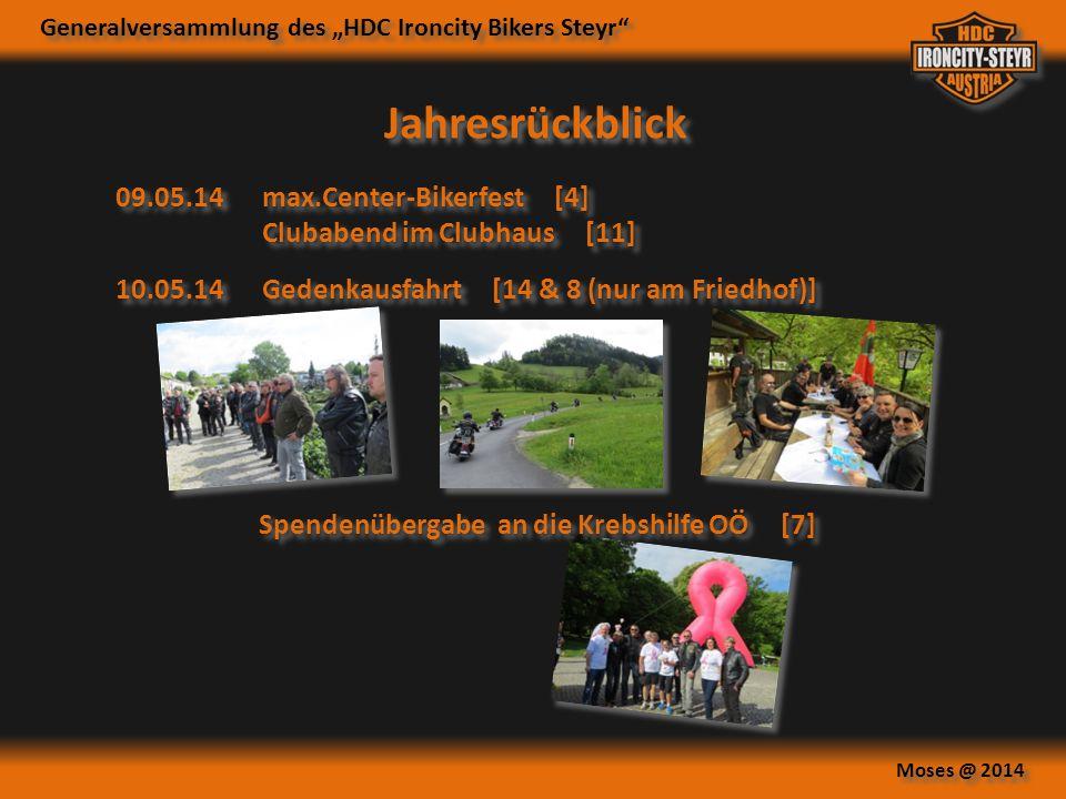 Jahresrückblick 09.05.14 max.Center-Bikerfest [4]